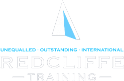 About Us | Financial Trainng Courses | Redcliffe Training