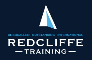 Redcliffe Training